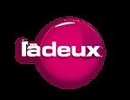 La_Deux_Logo.png