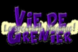 Logo VDG + base line WXL.png