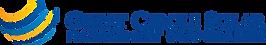 logo-gcs-original_2x.png
