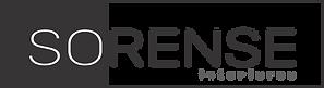 Sorense-Logo.png
