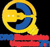 electricistas 24 h logo.png