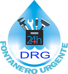 logo fontanero2.png