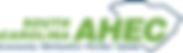 scahec-logo-larger.png