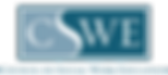 CSWE logo.png