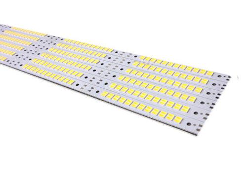 Светодиодная линейка LED96 2835