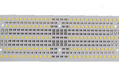 Светодиодный модуль 130 СИД 5000К ЕЖ60MIN