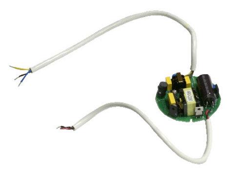 ИПС60-700ТД(200-700)