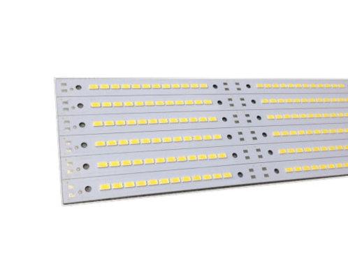 Светодиодная линейка LED48 2835