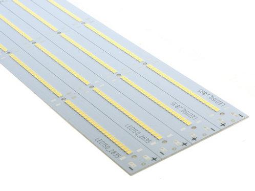 Светодиодная линейка LED150 2835