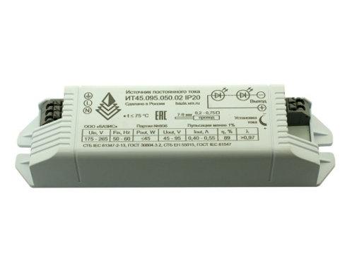ИТ-45-(400-550)