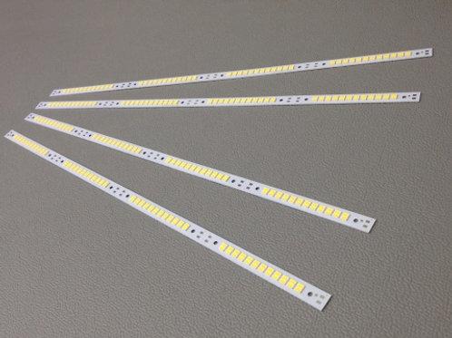 Светодиодная линейка LED96 5630