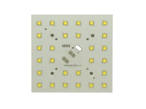 Светодиодный модуль LED 28