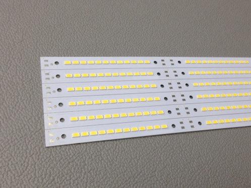 Светодиодная линейка LED48 5630