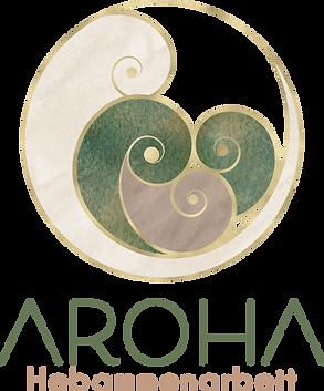 Vertical-Logo-Files.png