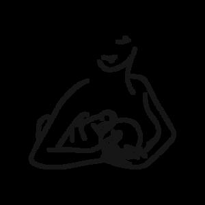 Breastfeeding_dark-02.png