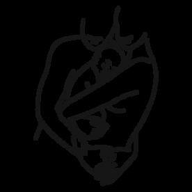 Family_dark-01.png