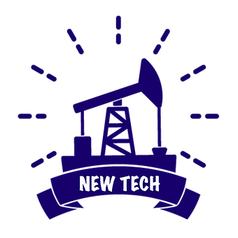 New-Tech.png