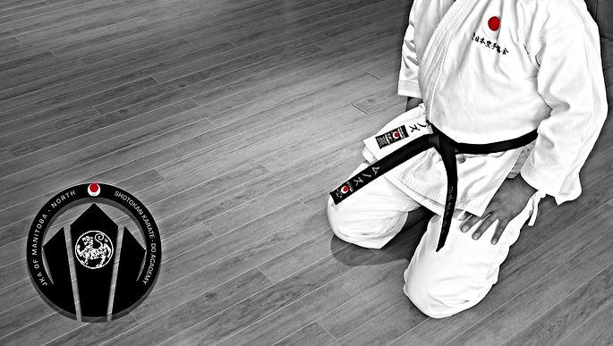 japan karate association of manitoba-north shotokan karate-do academy