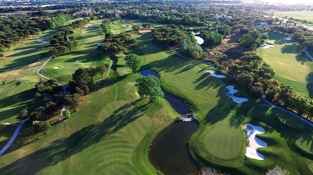 montado golf.jpg