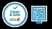 cleanandsafe2021.png