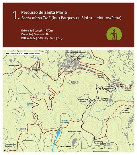 percurso_santa_maria-566x640.jpg