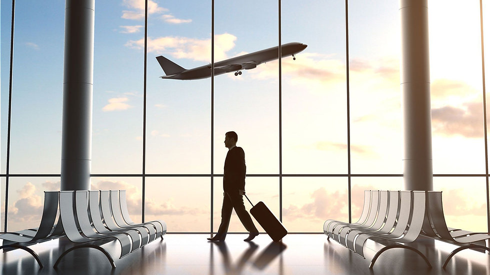 airport-transfer-car-driver.jpg