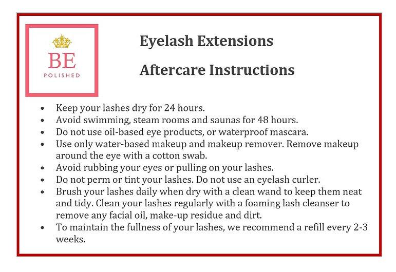 Eyelashes aftercare.jpg