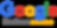 google-reviews-button.png