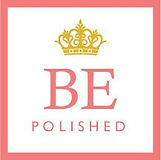 BE Polished Logo