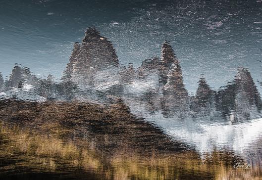 montanhaspatagonia-elciojr-28.jpg