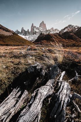 montanhaspatagonia-elciojr-32.jpg