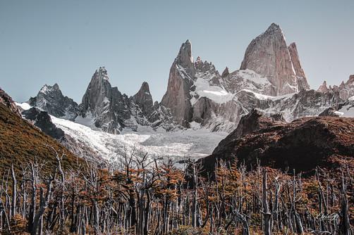 montanhaspatagonia-elciojr-30.jpg