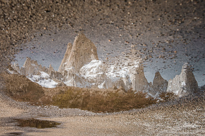 montanhaspatagonia-elciojr-26.jpg