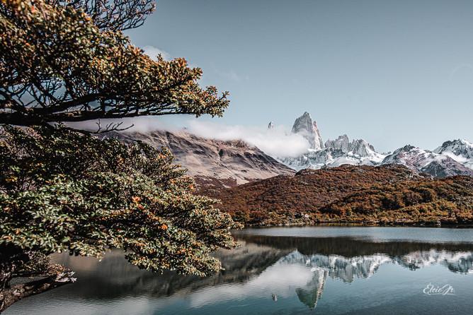 montanhaspatagonia-elciojr-43.jpg
