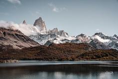 montanhaspatagonia-elciojr-44.jpg