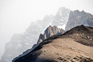 montanhaspatagonia-elciojr-1.jpg