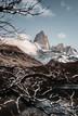 montanhaspatagonia-elciojr-47.jpg