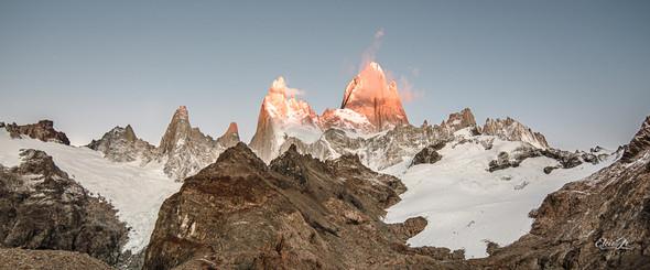 montanhaspatagonia-elciojr-10.jpg
