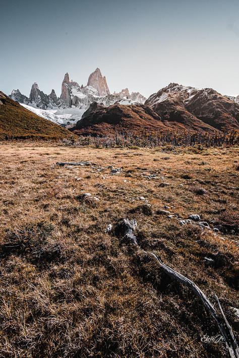 montanhaspatagonia-elciojr-31.jpg