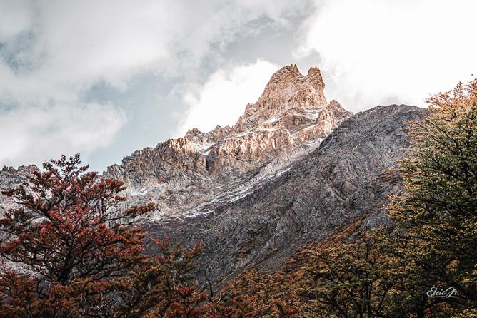montanhaspatagonia-elciojr-5.jpg