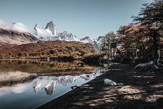montanhaspatagonia-elciojr-41.jpg