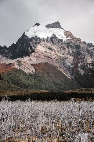 montanhaspatagonia-elciojr-3.jpg