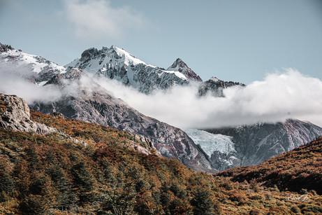 montanhaspatagonia-elciojr-36.jpg