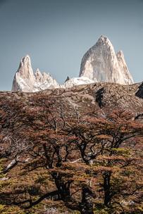 montanhaspatagonia-elciojr-23.jpg