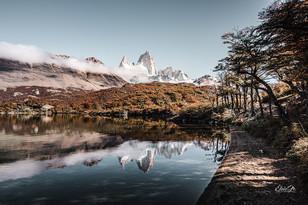 montanhaspatagonia-elciojr-40.jpg