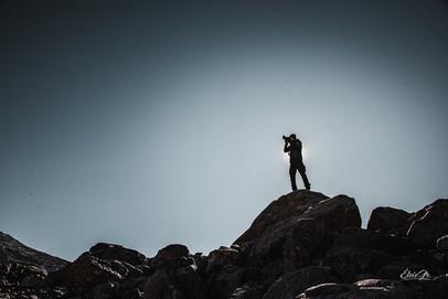 montanhaspatagonia-elciojr-22.jpg