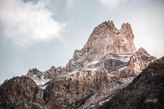 montanhaspatagonia-elciojr-4.jpg