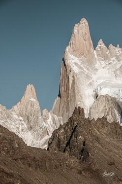montanhaspatagonia-elciojr-14.jpg