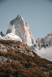 montanhaspatagonia-elciojr-39.jpg