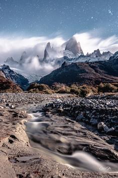 montanhaspatagonia-elciojr-34.jpg
